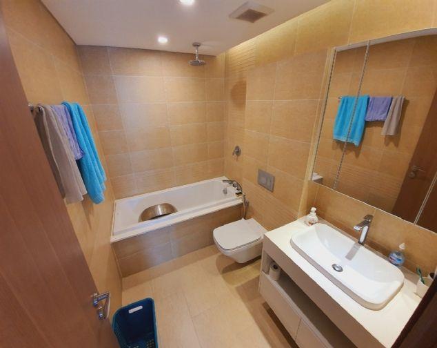 Cho thuê căn hộ tầng thấp tòa M1 Vinhomes Metropolis, Liễu Giai 4