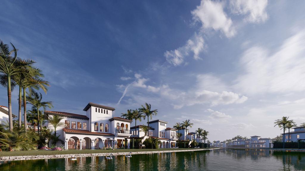 du-an-sunshine-heritage-resort-cam-dinh